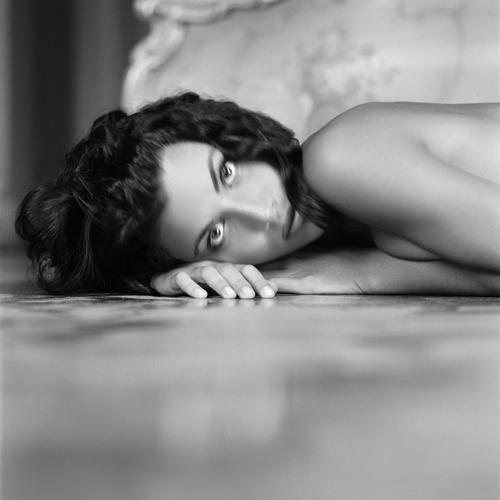 Cecilia, 1995