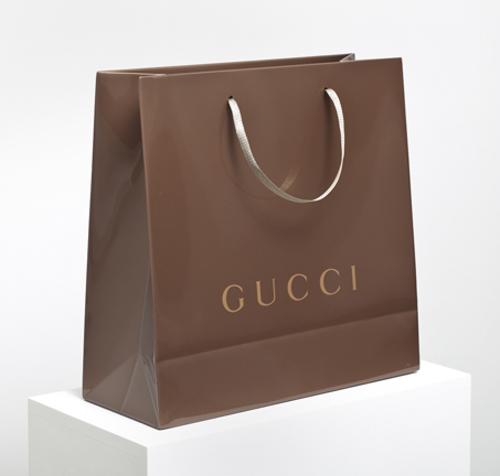 Biggies Socks (Gucci)