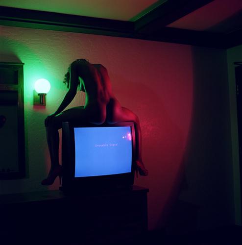 Unusable Signal, 2009