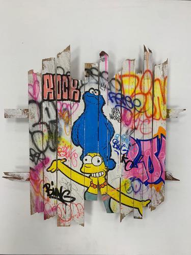 Simpson show