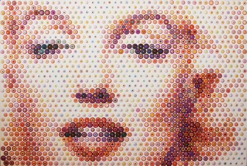 Marilyn2 , 2020