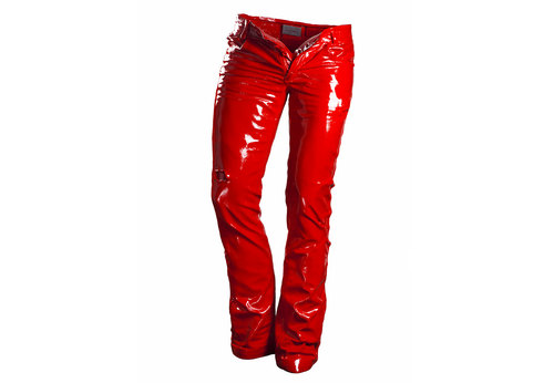 Wild Jeans - Red