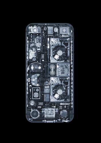 Smartphone ?, 2015 (S)