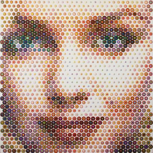 Marilyn, 2020