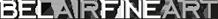Logo Belairfineart